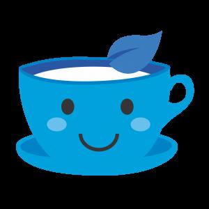 Earl Grey Real Brewed Tea