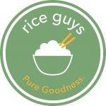 Rice Guys
