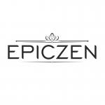 EpicZen