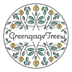 Greengage Tree Cafe