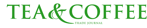 Tea & Coffee Trade Journal Logo