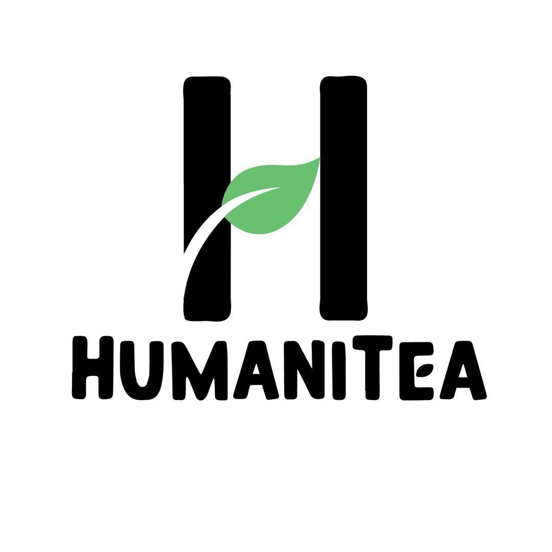 HumaniTea - Vegan Tea Lattes 🌱